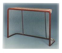 Practice Goal Frame
