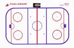 DressRoomHockey
