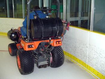 arena_board_tractor_feb04