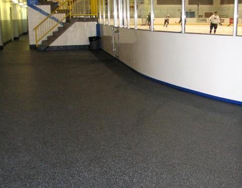 flooring main