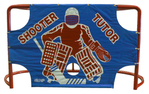 Shooter Tutor