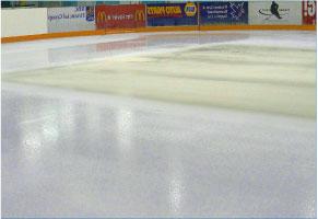 top-coat-rink