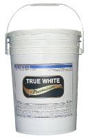 true-white-premium(1)