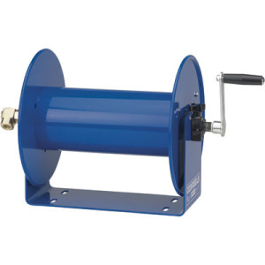 coxreels_steel_hose_reel