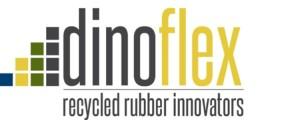 dinoflex_logo_Web Ready2015